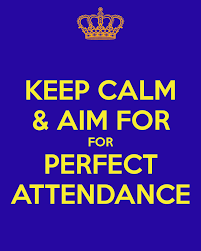 Large_keep_calm-attendance