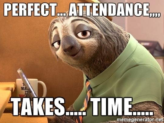 Large_perfect-attendance-takes-time